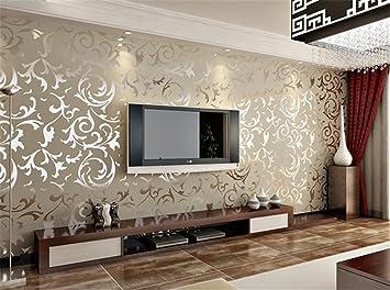 Einfach Im Europaischen Stil Luxus Schlafzimmer Wohnzimmer Tv