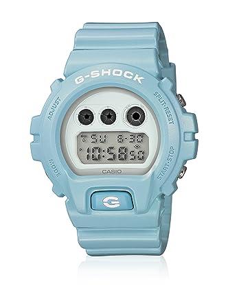 Homme Casio Dw G Quartz Shock 6900sg 2er Digital Montre NXP0wOZ8nk
