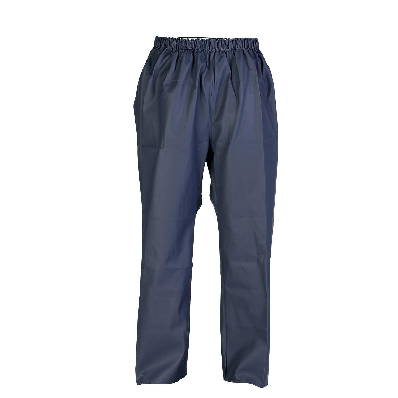 Guy Cotten Pantalone Cerato POULDO Glentex Blu