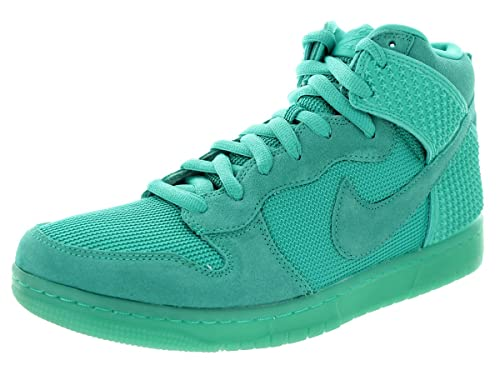 31101cfe22a NIKE Men s Dunk CMFT PRM Lt Retro Lt Retro Casual Shoe 9 Men US