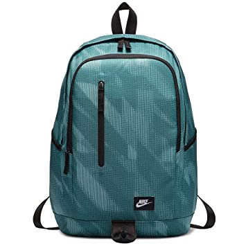 aad126e7ab9 Nike All Access Soleday Backpack  Amazon.in  Bags, Wallets   Luggage