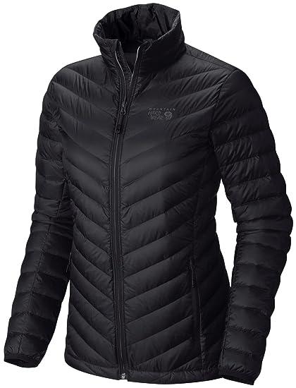 2O4Z Mountain Hardwear Womens Micro Ratio Down Jacket Cheap Latest Style