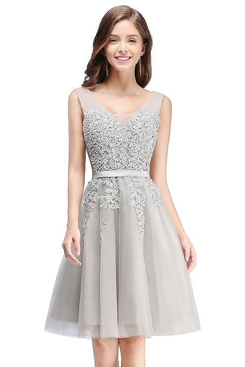 Como arreglar un vestido corto de fiesta