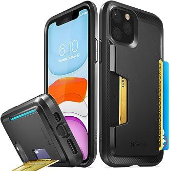 Vena vSkin Slim Wallet Case for iPhone 11 Pro