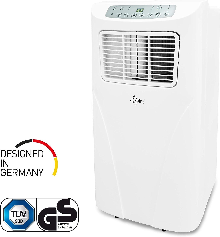 Beste Klimaanlage