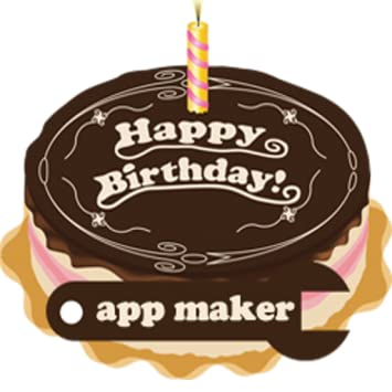 Amazon Birthday Gift Maker Appstore For Android