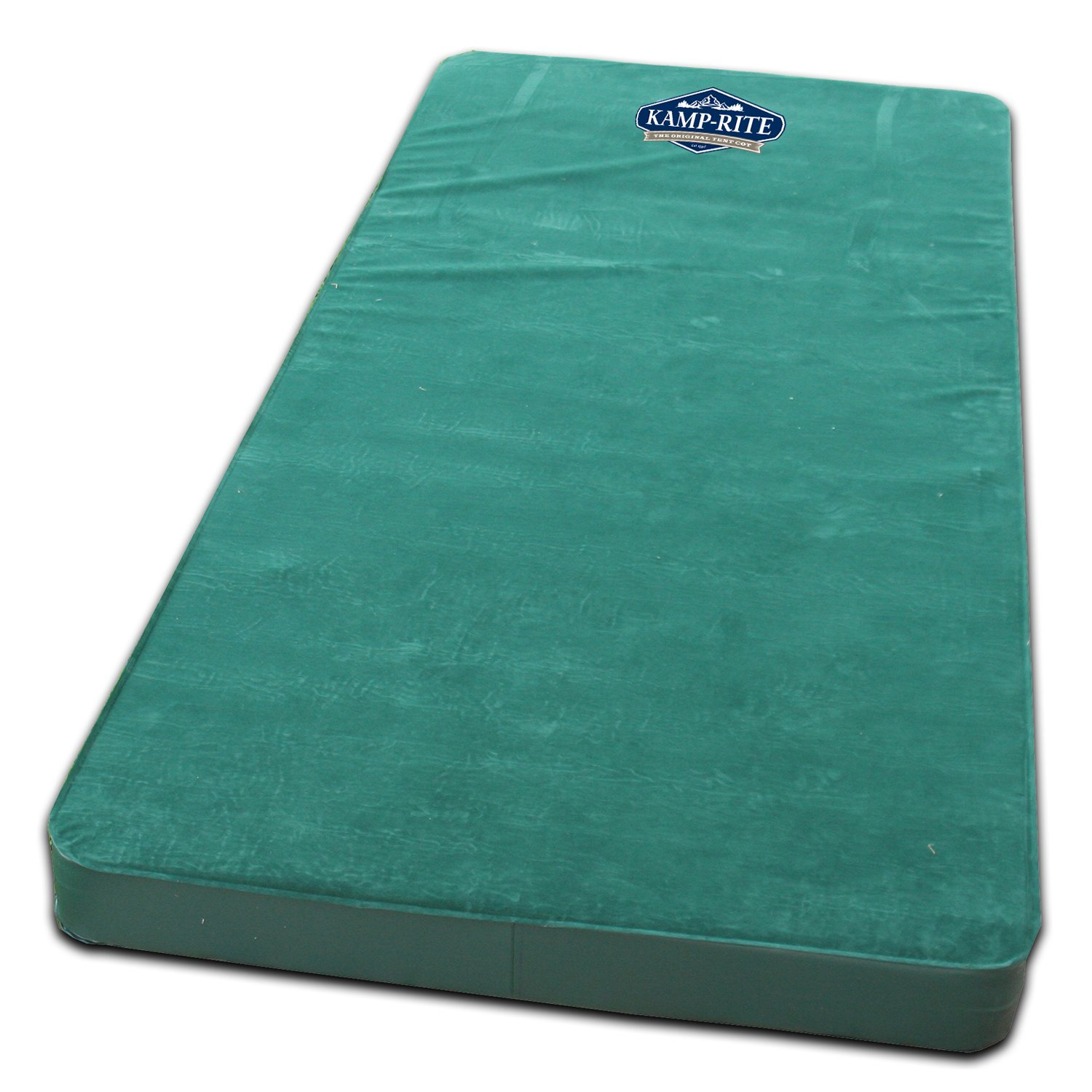 What Is The Best Self Inflating Air Mattress For Camping
