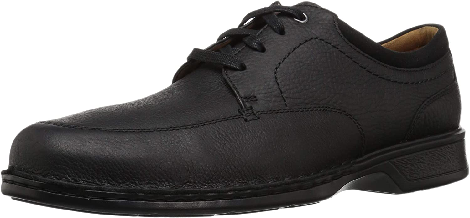 Clarks Men's Northam Pace Oxford