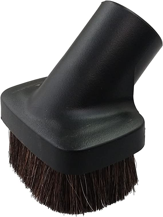 flexible tubed dusting brush for Argos Value VC-401