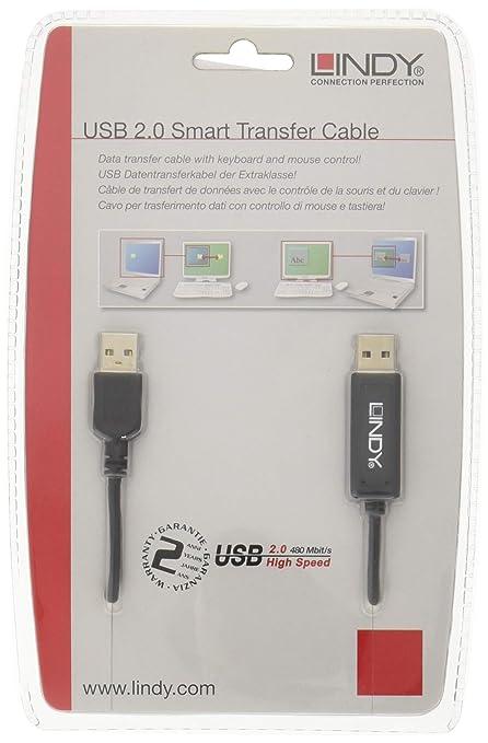 Gimax 500PCS//LOT 13.7 foot straight vertical USB socket USB-A female AF180 degrees USB female A type 13.7mm