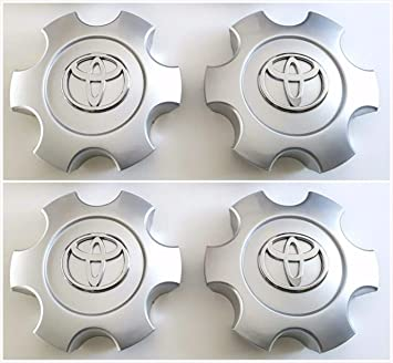 Killer Filter Replacement for ROLLS-ROYCE OE31677 Pack of 4