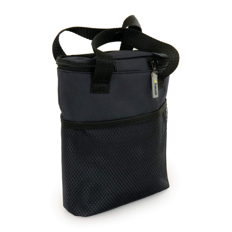 Borsa isotermica Elite Bags Minicools
