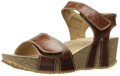 Women's Meike 11 Wedge Sandal