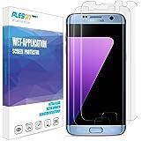 Galaxy S7 Edge Screen Protector