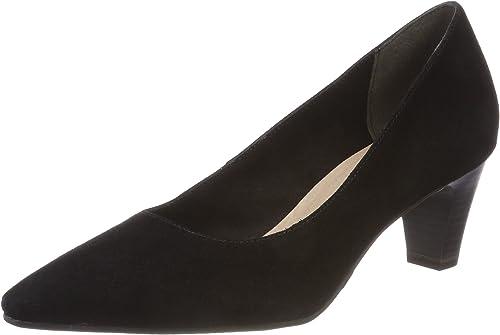 16 Best Tamaris images   Shoes, Heels, Fashion