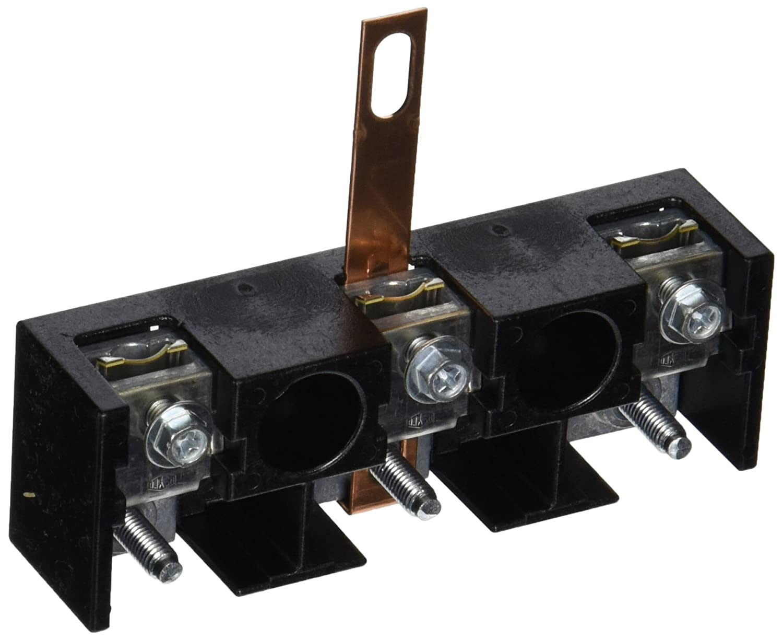 5303935238 Frigidaire Range Terminal Block Kit