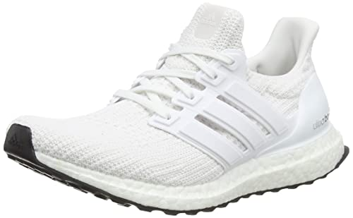adidas scarpe sportive donna
