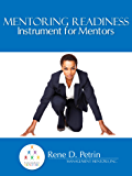 Mentoring Readiness Instrument for Mentors