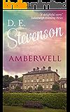 Amberwell (Ayrton Family Book 1) (English Edition)