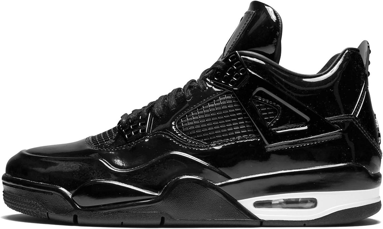 Nike Jordan 11lab4, Men's Low-Top
