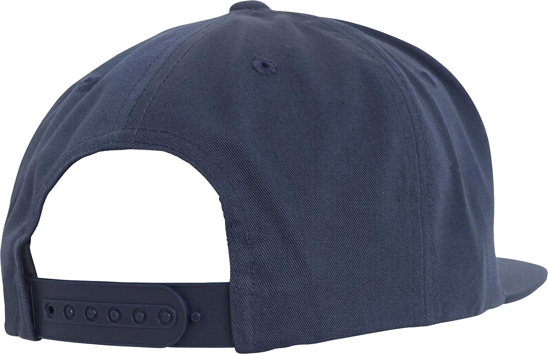 7242eb43aea Amazon.com  Urban Classics Flexfit Pro-Style Twill Snapback Youth Cap 6308  Streetwear Cappello  Sports   Outdoors