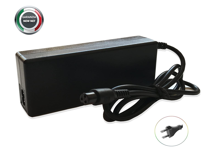 Chargeur adaptateur pour hoverboard /électrique 42/V 2/A