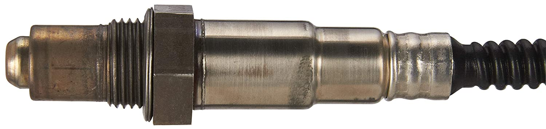 Spectra Premium OS5008 Oxygen Sensor