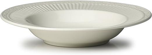 2 Two Mikasa ITALIAN COUNTRYSIDE Rimmed Soup  Salad  Pasta Bowls