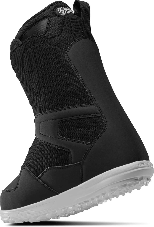 thirtytwo Men Shifty Boa '18 Black Shoes Size