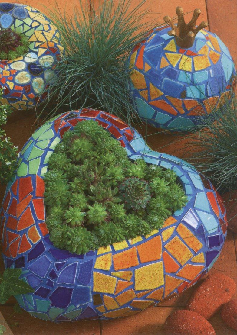 1Kg Marrakech ALEA Mosaic Mosaik Fliesen-Scherben,Bruchmosaik 20-50mm BZL6