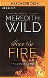 Into the Fire (Bridge)