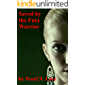 Saved by the Futa Warrior: Futanari Fantasy (Transgender Fantasy Book 4) (English Edition)
