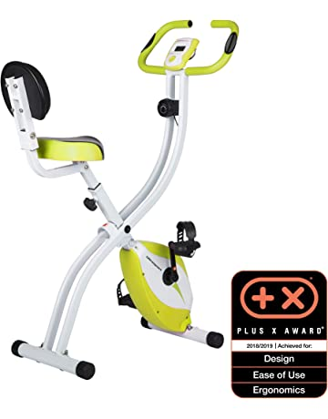 Amazon co uk: Bike Trainers: Sports & Outdoors