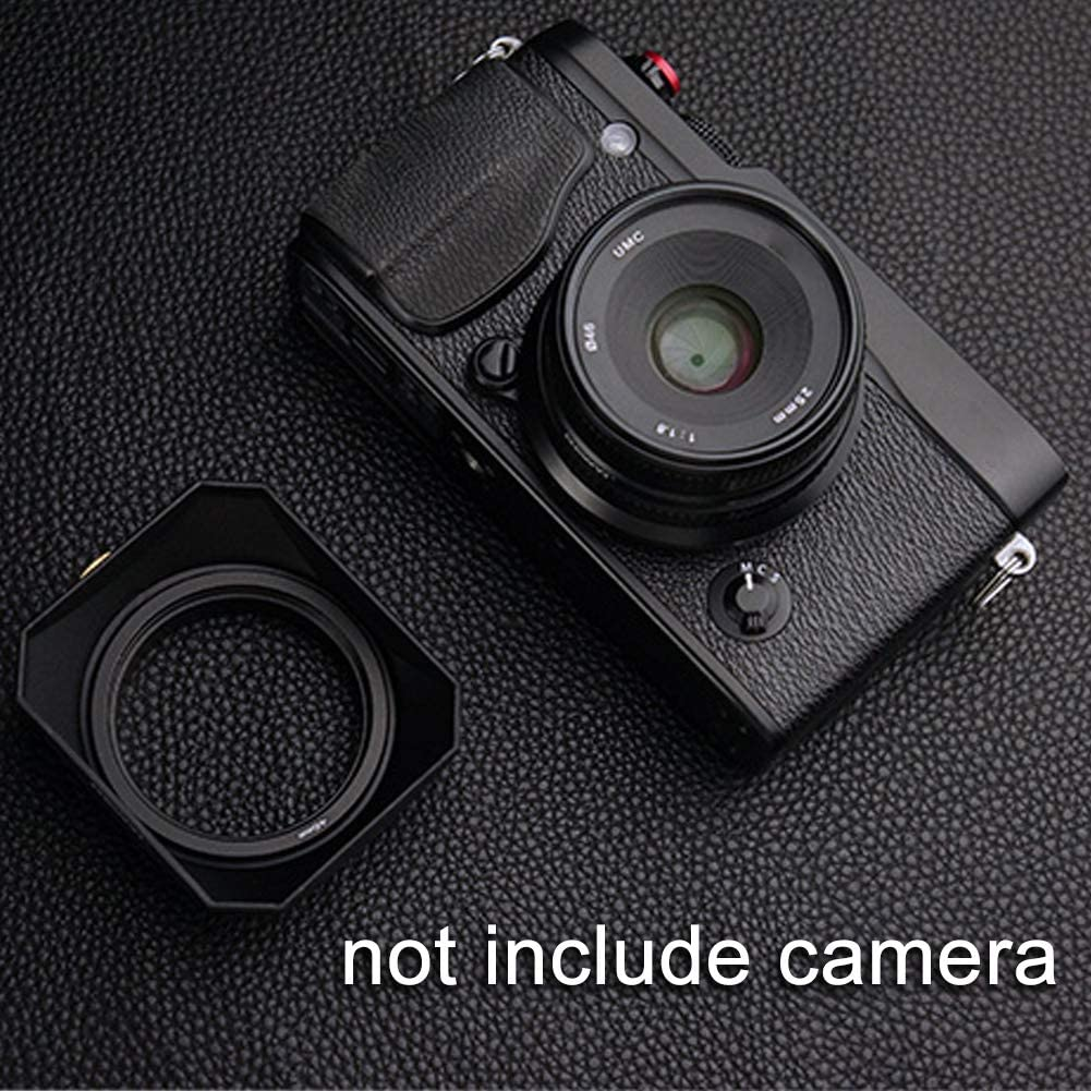 Lexerd Compatible with Sony DCR-SR300 TrueVue Anti-Glare Digital Camcorder Screen Protector