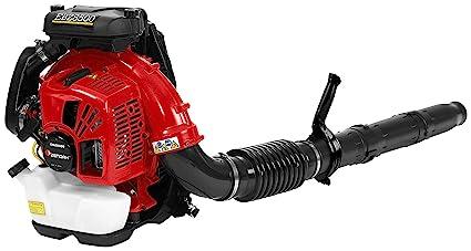 Carburador Redmax eb7000 eb7001 eb4300 eb4400 eb431 mochila ...