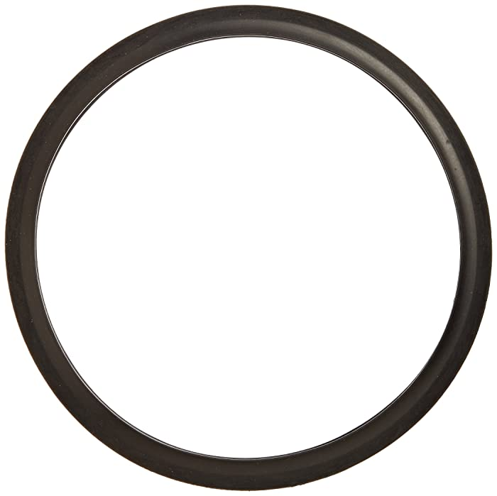 The Best Pressure Cooker Gasket 5982