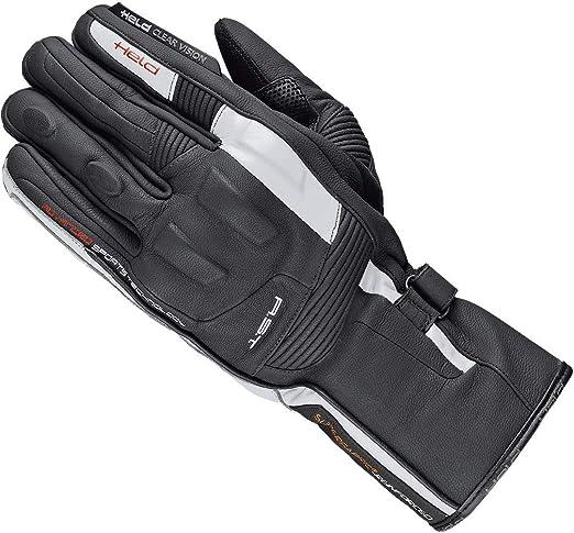 Held Secret Pro Tour Glove Women S Bekleidung