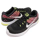 Nike Women's WMNS Metcon DSX