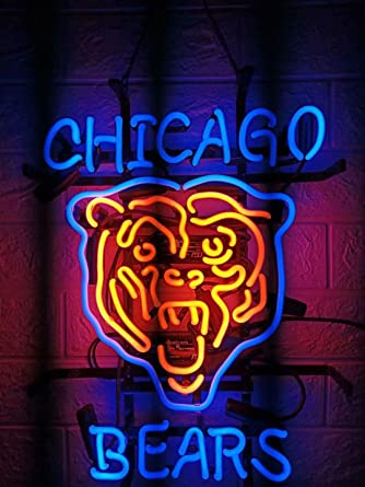 "Budweiser Glass Neon light Sign Beer Bar Store Garage Party Pub Display 19/""x8/"""