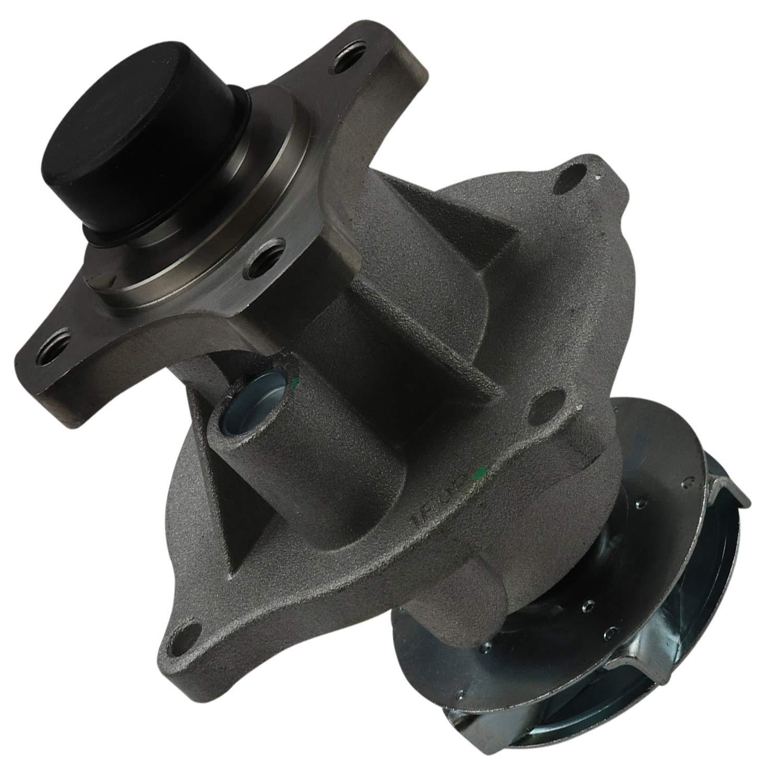 Beck Arnley 131-2396 Water Pump