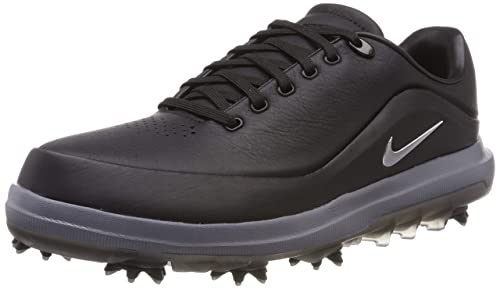 55e713144 Nike Men s Air Zoom Precision Golf Shoes  Amazon.co.uk  Shoes   Bags