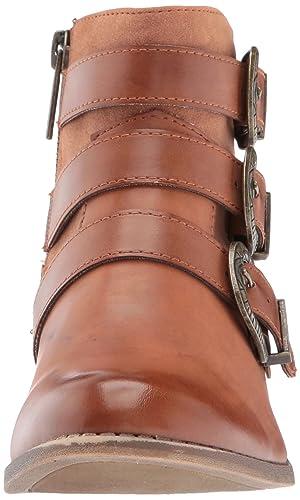 Amazon.com   NINA Girls Carolina Slip-On, Brown, 13 M US Little Kid   Loafers