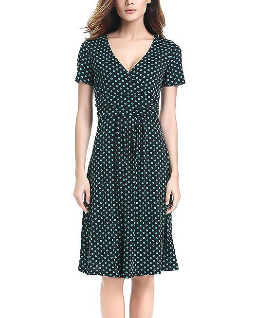 Comprar vestido flecos fiesta