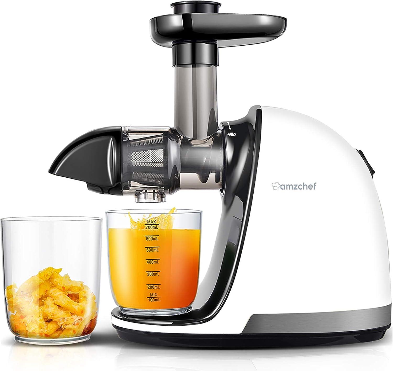 Entsafter und weitere Küchengeräte günstig online kaufen bei