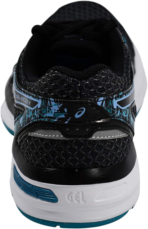 ASICS Gel-Excite 4 Scarpe da corsa da donna