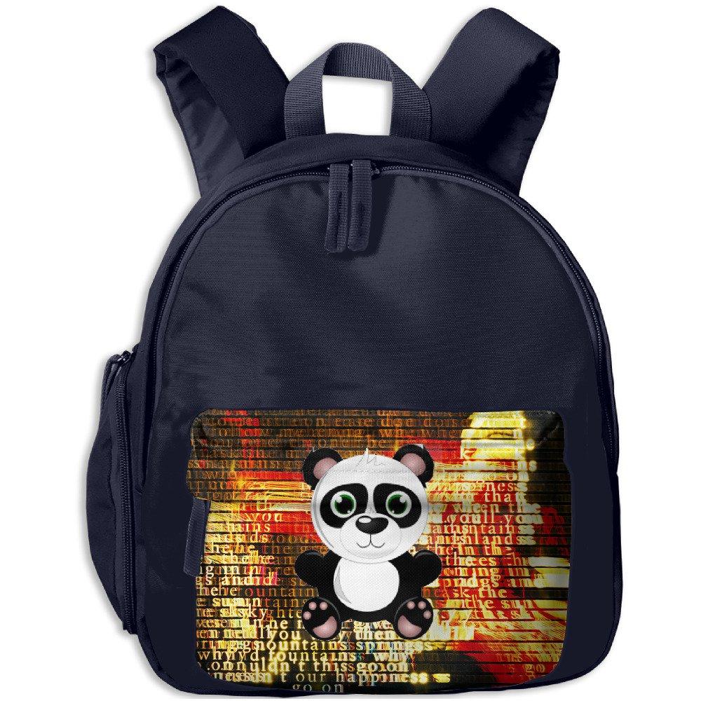 Amazon.com   BearToddlers Backpack Kindergarten