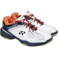 Yonex Power Cushion SHB 35Ex Polyester Badminton Shoes