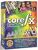Core Learning COREFX CREATIVE