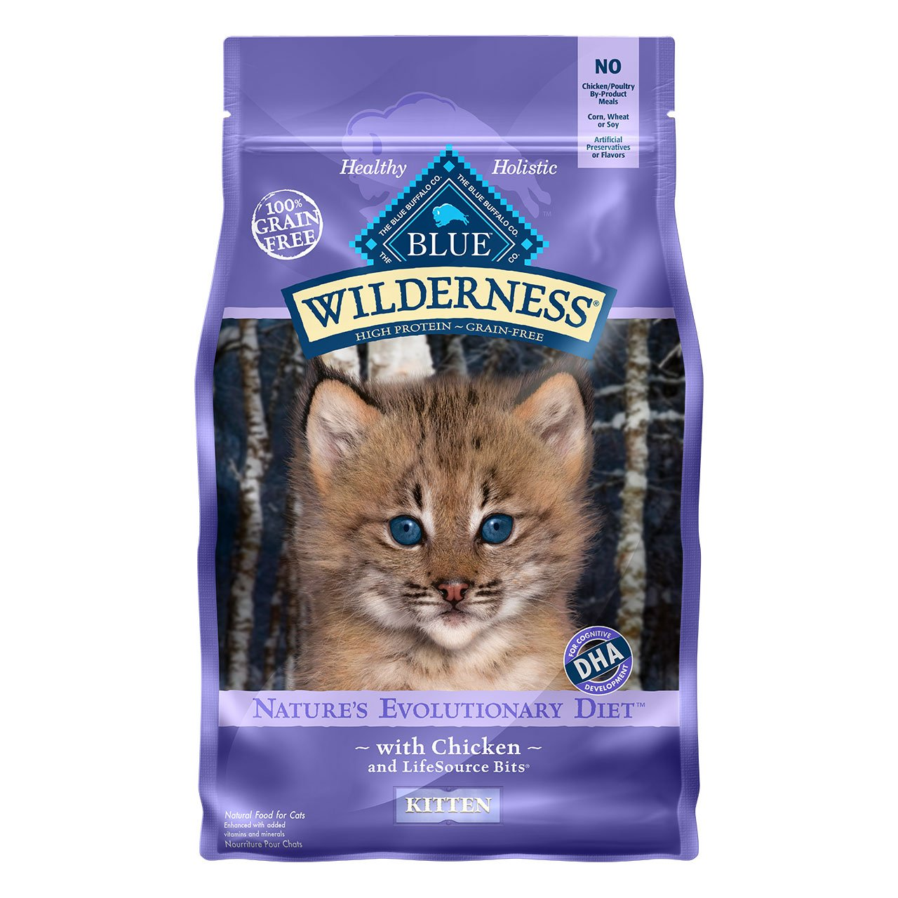 Carbs In Hill Metabolic Dry Cat Food