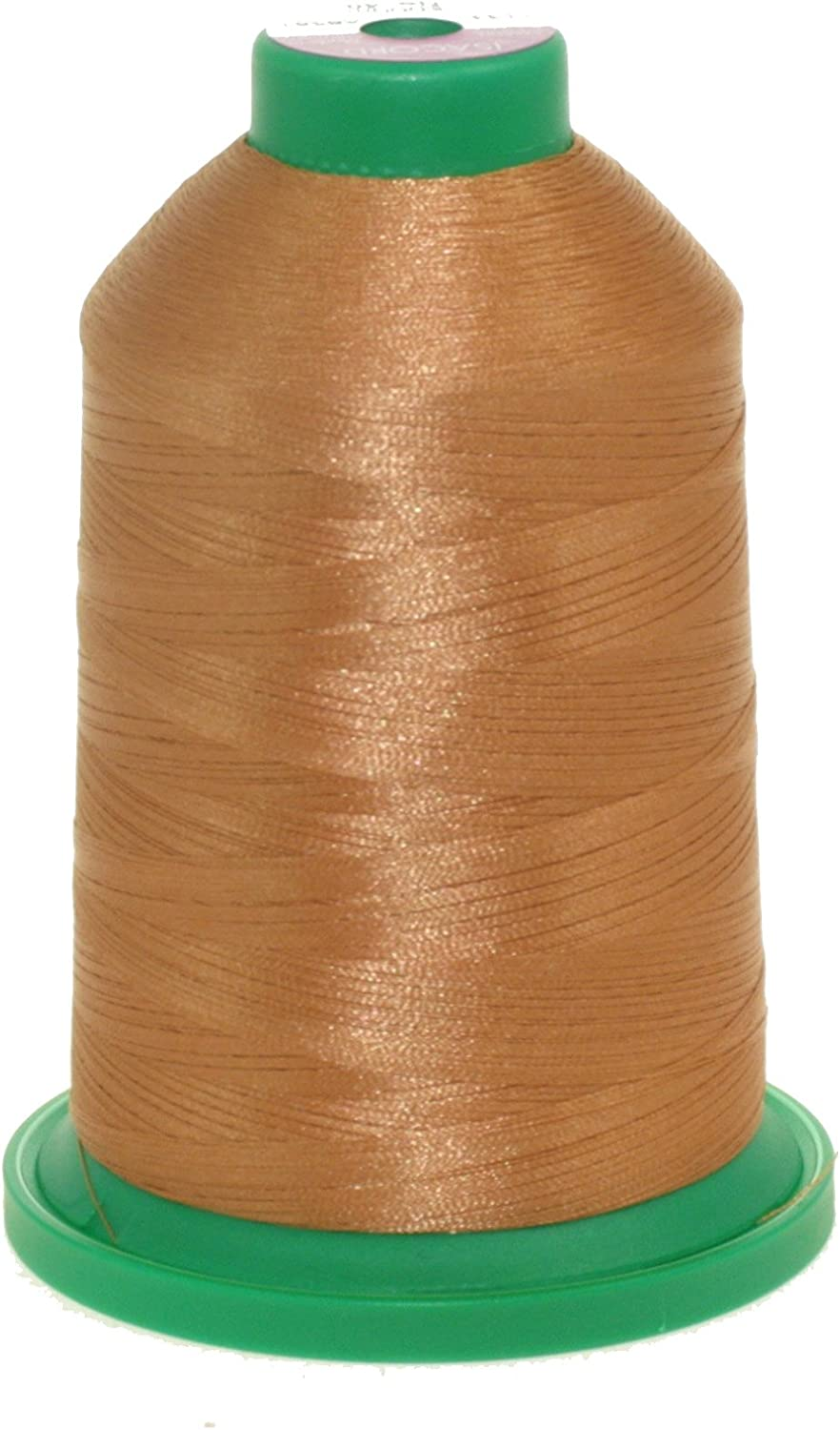 1030-1172 Isacord Embroidery Thread 5000m 1030